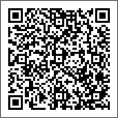 iPhone,iPad:App Store