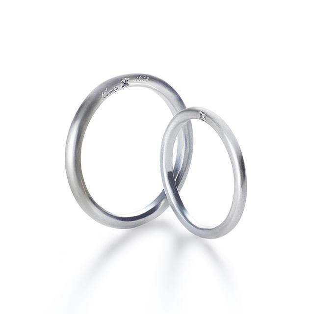 結婚 指輪 ランキング