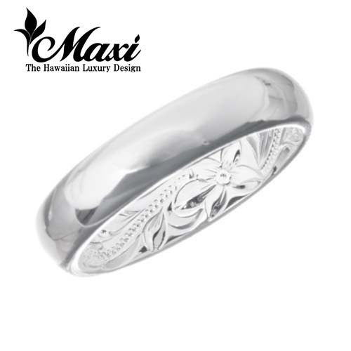 TRADITIONAL/INSIDE ENGRAVE